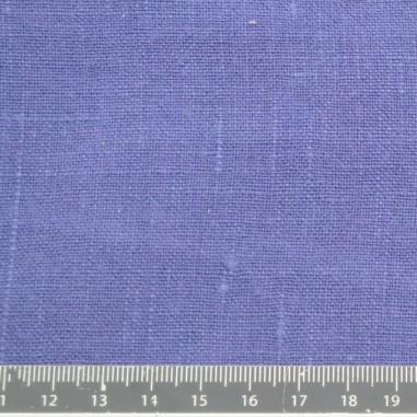 POLLEN 230 g/m² laize 150 - 180 - 260 cm