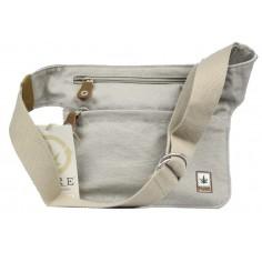 Barista di tasca - cintura borsa Pure