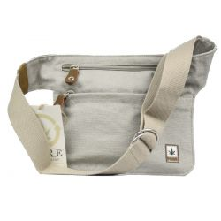 Cover barman - Pure belt bag