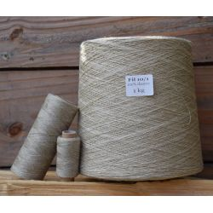 Thread 1 Strang - 100 % Hanf