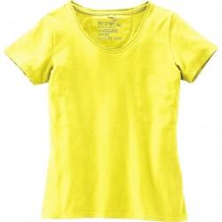 Tee-shirt vintage - Coloris Promo !