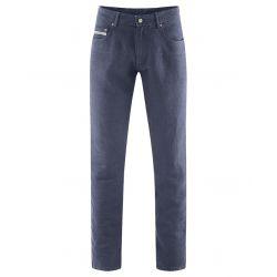 Canapa - jeans Promo colore