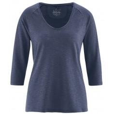 Raglan mangas camiseta 03.04