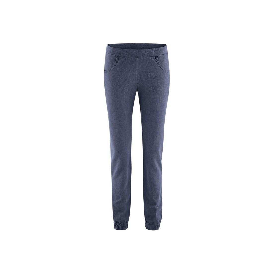 398b5befa62e0 Pantalon jogging slim femme. Pantalon jogging prêt du corps. Loading zoom
