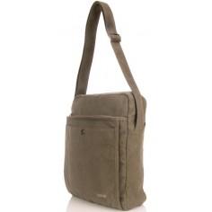 Bag - A4 bag