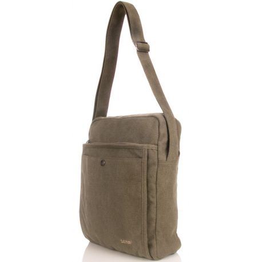 Tasche - Saccoche A4