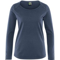 Long-sleeved T-shirt L