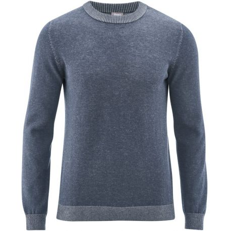 vegan man sweater