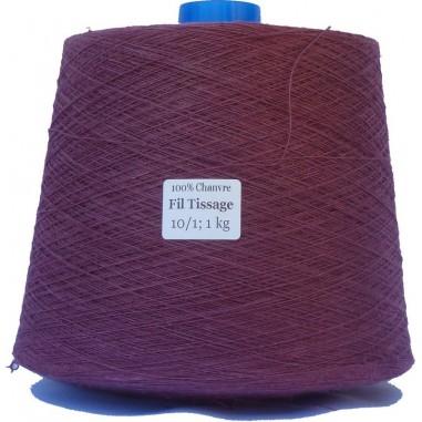 Wire tissagebiologique