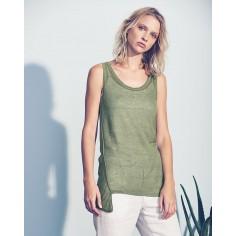 100 % Hanf-Kleidung