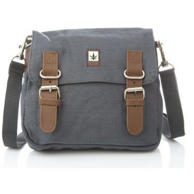 Pure Messenger piccola borsa o alla cintura