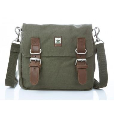 Petit sac Pure bandoulière ou ceinture