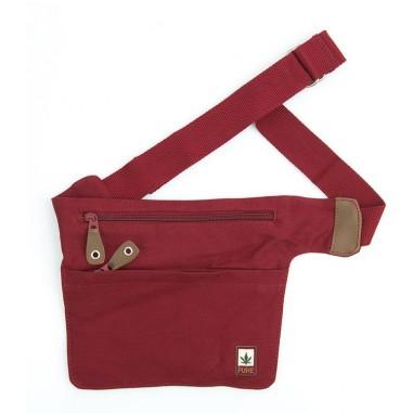 Pochette barman - sac ceinture Pure