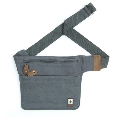 Cover Barman Pure Belt Bag