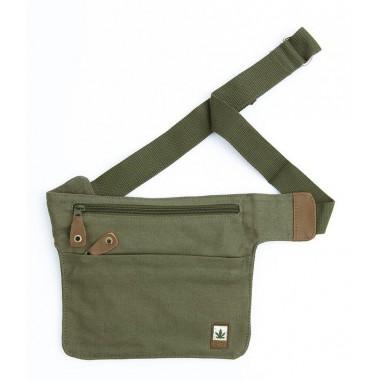 Cover barman - Pure belt bag