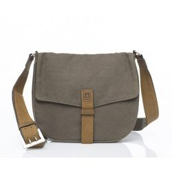 Women Shoulder Bag - Pure