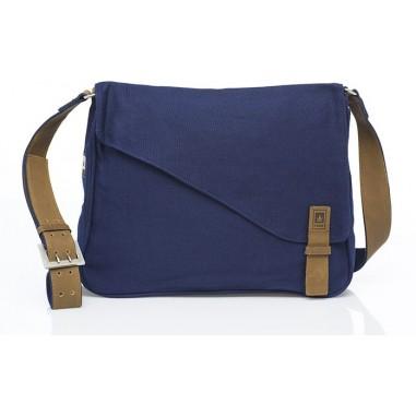 Pure wallet A4