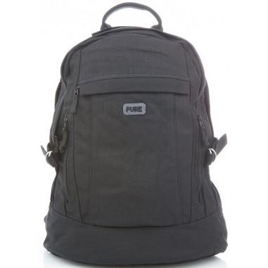 School backpack or hike