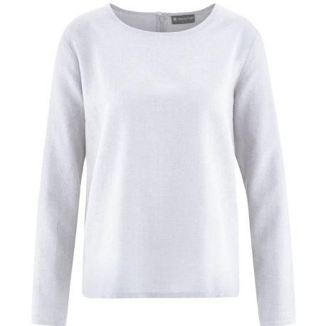 Pull / Blouse