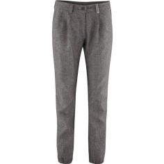 Pantalon hiver