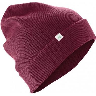 Bonnet fin