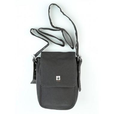 Pochette bandoulière/ceinture