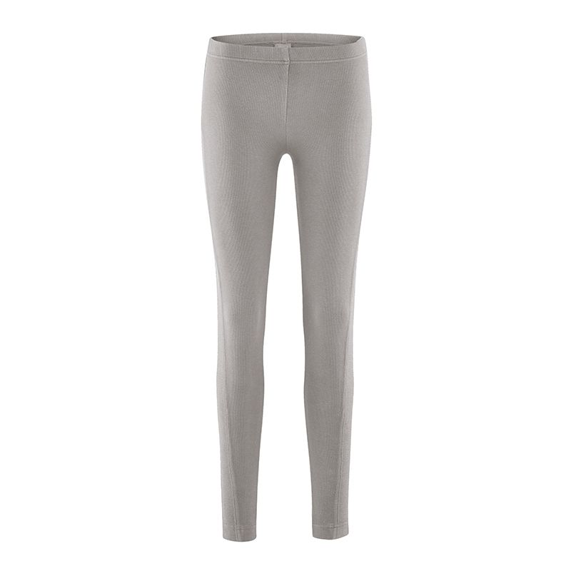 e13894bfcf Thick winter in hemp and organic cotton leggings. Loading zoom