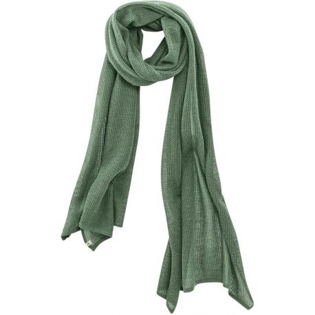 Scarf was