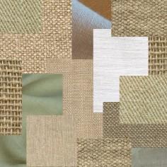 Tagli, gocce di tessuto - da 10 a 90 cm