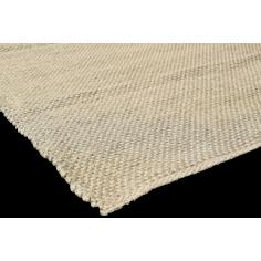 Tapis 100% chanvre ou chanvre et laine 160x120