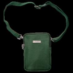 Mini bolso de hombro / cinturón