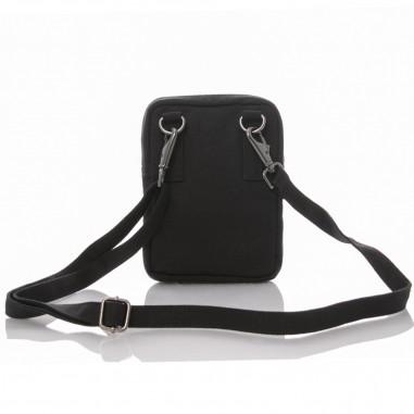 Mini sac pochette bandoulière/ceinture