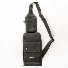 Sac body body bag - mono bretelle