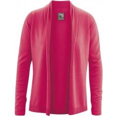 Gilet femme - Coton bio - XL