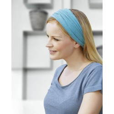 Bio-Haarband