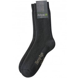 Bio winter socks