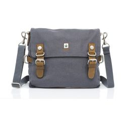 Pure Messenger small bag or belt
