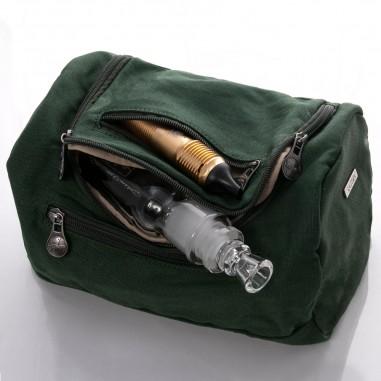 Kit de viaje - Corsmético, farmacia, cbd ...