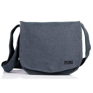 Women Shoulder Bag - Pure