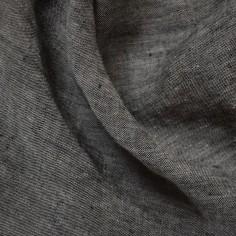 LIZERON - Grande largeur 280 cm - 230 gr/m²
