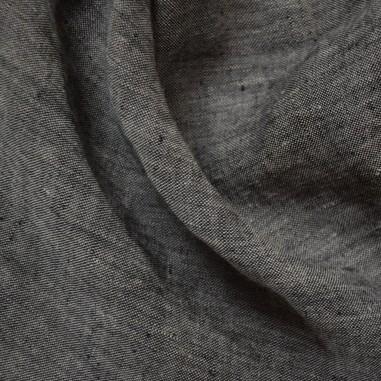LIZERON - Large width 280 cm - 230 g/m2